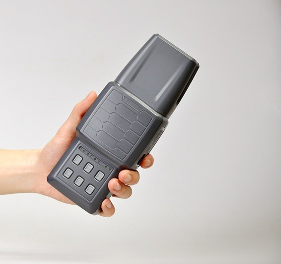 cell phone zapper Caiman